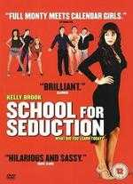 School for Seduction