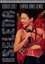 Selena [10th Anniversary Edition] [2 Discs] - Gregory Nava