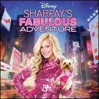 Sharpay's Fabulous Adventure - Original Soundtrack