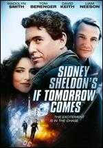 Sidney Sheldon's If Tomorrow Comes - Jerry London