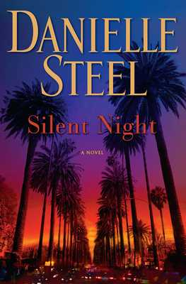 Silent Night - Steel, Danielle