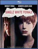 Single White Female [Blu-ray] - Barbet Schroeder