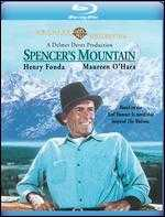 Spencer's Mountain [Blu-ray] - Delmer Daves