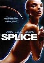 Splice - Vincenzo Natali