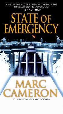 State of Emergency - Cameron, Marc