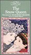 Stories to Remember: The Snow Queen -
