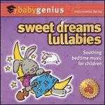 Sweet Dreams Lullabies [2001]