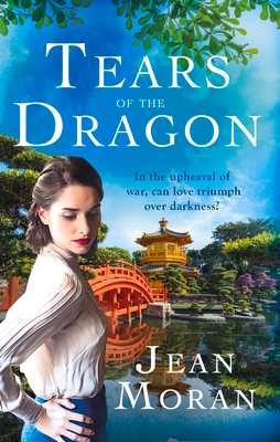 Tears of the Dragon - Moran, Jean
