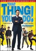 That Thing You Do! - Tom Hanks