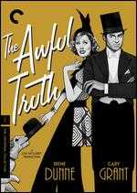 The Awful Truth [Criterion Collection] - Leo McCarey