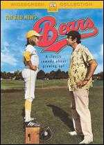 The Bad News Bears - Michael Ritchie