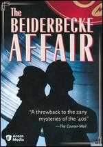 The Beiderbecke Affair - David Reynolds; Frank W. Smith
