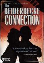 The Beiderbecke Connection - Alan Bell