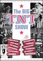 The Big T.N.T. Show - Larry Peerce