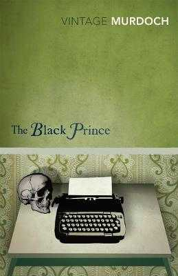 The Black Prince - Murdoch, Iris, and McWilliam, Candia (Introduction by)
