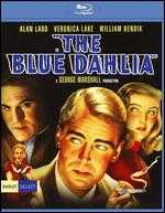 The Blue Dahlia [Blu-ray] - George Marshall