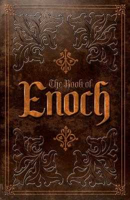 The Book of Enoch - Enoch, and Horn, Thomas R (Contributions by)