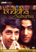 The Buddha of Suburbia - Roger Michell
