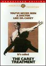 The Carey Treatment - Blake Edwards