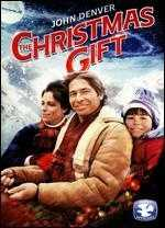 The Christmas Gift - Michael Pressman