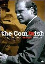 The Commish: Season 02