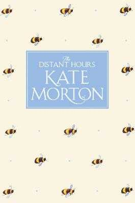 The Distant Hours: Sophie Allport limited edition - Morton, Kate