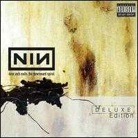 The Downward Spiral [Deluxe Edition] - Nine Inch Nails