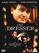 The Dresser - Peter Yates
