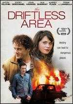The Driftless Area - Zachary Sluser