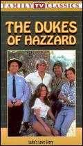 The Dukes of Hazzard: Luke's Love Story - Hy Averback