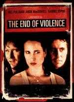The End of Violence - Wim Wenders
