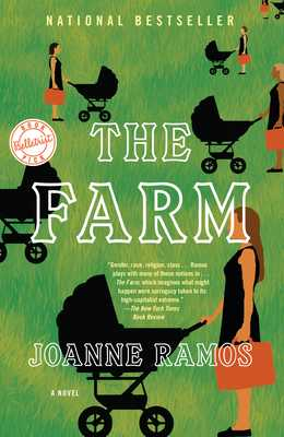 The Farm - Ramos, Joanne