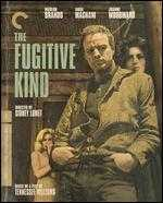 The Fugitive Kind [Criterion Collection] [Blu-ray] - Sidney Lumet