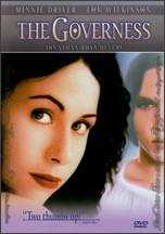 The Governess - Sandra Goldbacher
