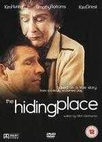 The Hiding Place - Douglas Green