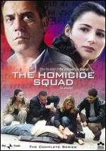 The Homicide Squad -