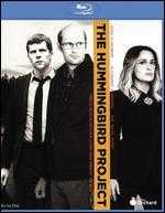 The Hummingbird Project [Blu-ray]