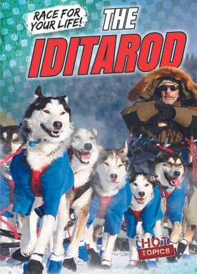 The Iditarod - Mikoley, Kate