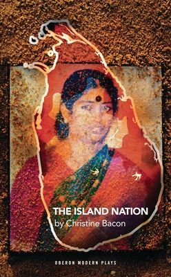 The Island Nation - Bacon, Christine, Ph.D.