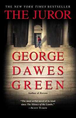 The Juror - Green, George Dawes