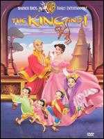 The King and I - Richard Rich