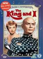 The King and I: Sing-A-Long - Walter Lang