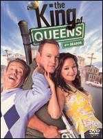 The King of Queens: Season 04