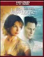 The Lake House [HD] - Alejandro Agresti