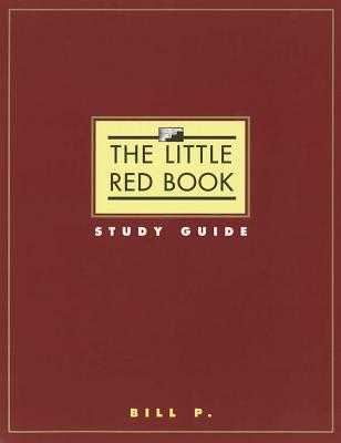 The Little Red Book Study Guide - P, Bill