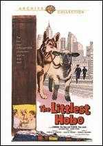 The Littlest Hobo