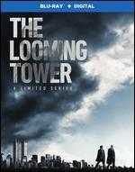 The Looming Tower [Blu-ray]