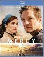 The Mercy [Blu-ray] - James Marsh