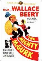 The Mighty McGurk - John Waters