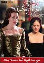 The Other Boleyn Girl - Philippa Lowthorpe